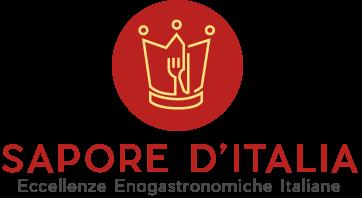 Sapore d'Italia - Eccellenze Enogastronomiche Italiane